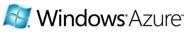 Microsoft Azure workflow services