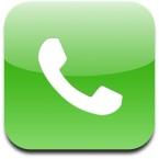 BPM Communications