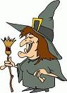 BPM Witch