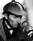 BPM Sherlock Holmes