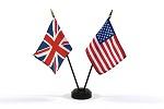 British American