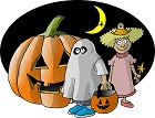 BPM Halloween