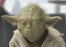 Yoda and BPM